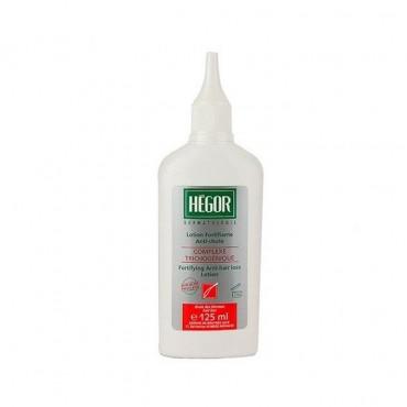 لوسیون تقویت کننده و ضد ریزش مو HEGOR
