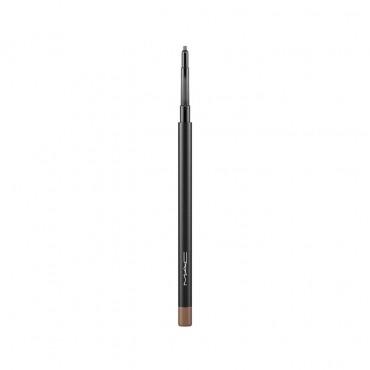 مداد ابرو MAC