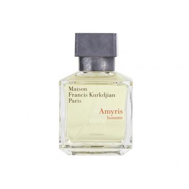 ادو تویلت آمیریس هوم Maison Francis Kurkdjian