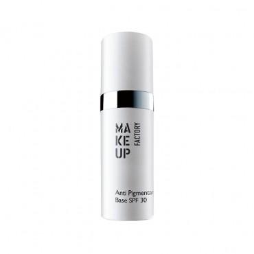 زیرساز آرایشی آنتی پیگمنشن Makeup Factory