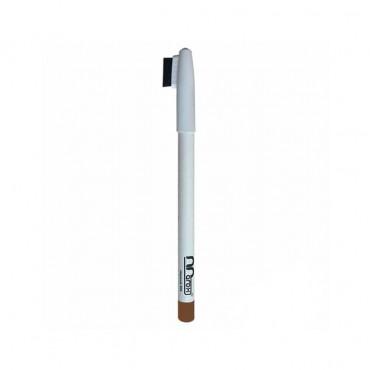 مداد ابرو Marox
