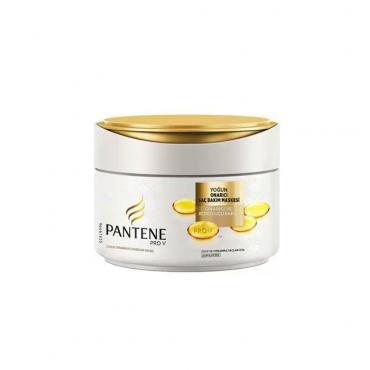 ماسک مو ترمیم کننده Pantene