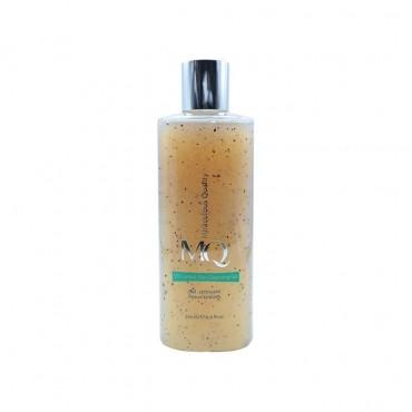 ژل پاک کننده و کنترل کننده چربی پوست MQ