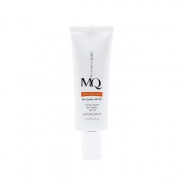کرم ضد آفتاب و ضد لک بایوتچ MQ