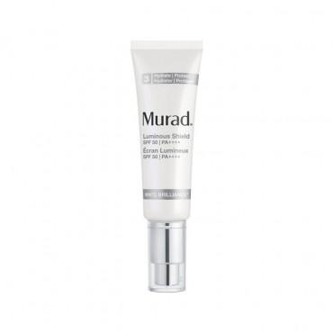 ضد آفتاب و ضد لک لامینس Murad SPF50