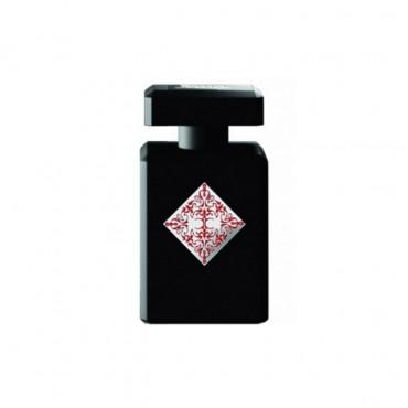 ادو پرفیوم میستیک اکسپرینس Initio Parfums Prives