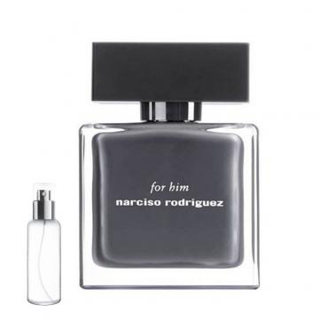 عطر روغنی فور هیم Narciso Rodriguez-15ml