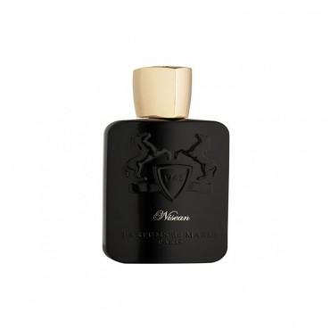 ادو پرفیوم نیسیان رویال اسنس Parfums De Marly
