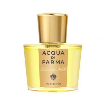 ادو پرفیوم گِلسومینو نوبیل Acqua Di Parma
