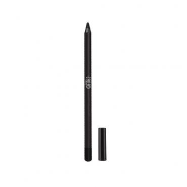 مداد چشم بادوام Callas