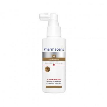 محلول رشد موی اچ استیموفرتن Pharmaceris