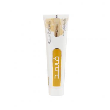خمیر دندان کامل مناسب دندان های حساس Pharmed
