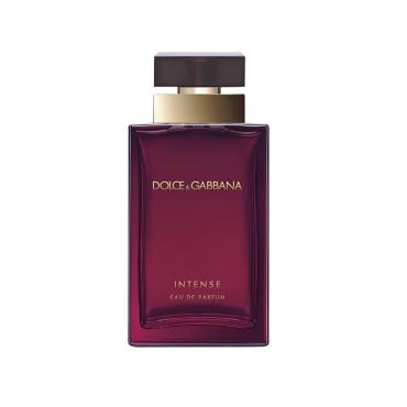 ادو پرفیوم پور فم اینتنس Dolce & Gabbana