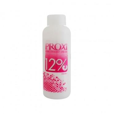 کرم اکسیدان 12 درصد Proxi 150ml