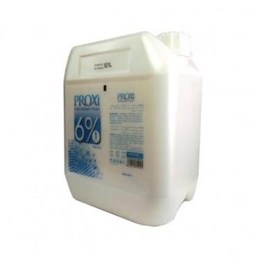 کرم اکسیدان 6 درصد Proxi 4000ml