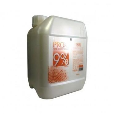کرم اکسیدان 9 درصد Proxi 4000ml