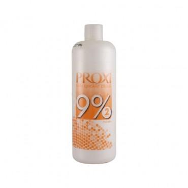 کرم اکسیدان 9 درصد Proxi 750ml