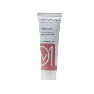 کرم بازسازی کننده پوست Dermo Medic
