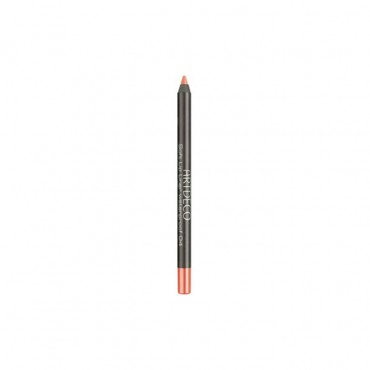 soft-lip-liner-waterproof-artdeco-172-04-image