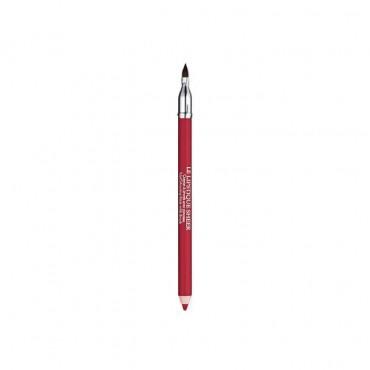 مداد لب کانتور پرو Lancome