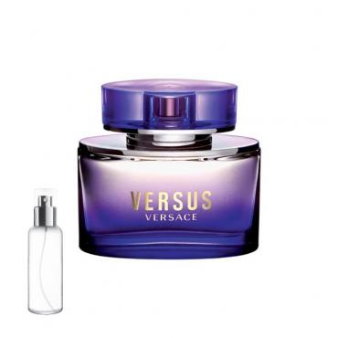 عطر روغنی ورسوس Versace-15ml