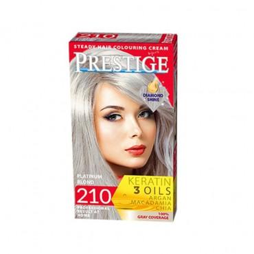 رنگ مو استدی Vip Prestige