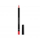 مداد لب Givenchy
