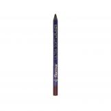 مداد لب اولترا سافت Flormar