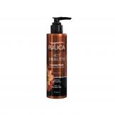 کرم تقویت کننده، ترمیم کننده و مغذی موهای قهوه ای FULICA
