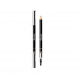 مداد ابرو جدید Doucce