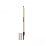 مداد ابرو Amitice