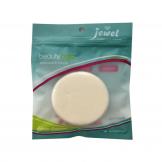 پد آرایشی JEWEL GPD-1205