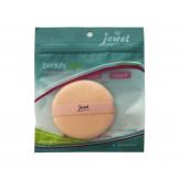پد آرایشی JEWEL GPD-1217