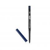 مداد چشم مید تو لست Pupa
