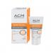 کرم ضد آفتاب رنگی سن سی تلیال گلدن ACM SPF 100 (تاریخ نزدیک)