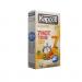 کاندوم فروتی تايم يک ساعته 7 کاره گرم KAPOOT