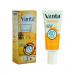 کرم ضد آفتاب با Vanta SPF60