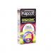 کاندوم تاخیری ارگاسمیک 12 عددی KAPOOT