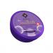 کرم مرطوب کننده و مغذی پوست حاوی روغن هسته انگور Adra 200ml