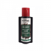 شامپو تقویت کننده مناسب موی چرب Alopinex
