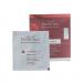 ماسک سفت کننده و شفاف کننده صورت و گردن Ardene Expert Age