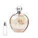 عطر روغنی استیل Jennifer Lopez-15ml