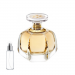 عطر روغنی لیوینگ Lalique-30ml