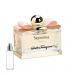 عطر روغنی سیگنورینا الگانزا Salvatore Ferragamo-30ml