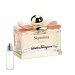 عطر روغنی سیگنورینا الگانزا Salvatore Ferragamo-15ml