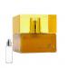 عطر روغنی زِن Shiseido-15ml