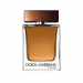 ادو تویلت د وان مردانه Dolce & Gabbana