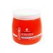 ماسک مو ترمیم کننده مخصوص موهای آسیب دیده Evonika 500ml