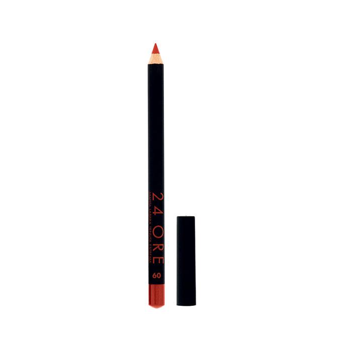 مداد لب لانگ لستینگ DEBORAH