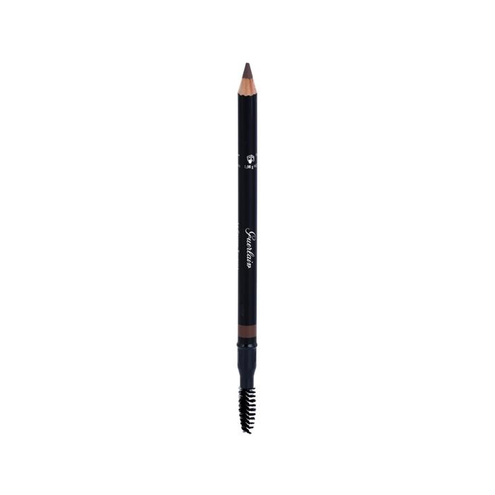 مداد ابرو Guerlain